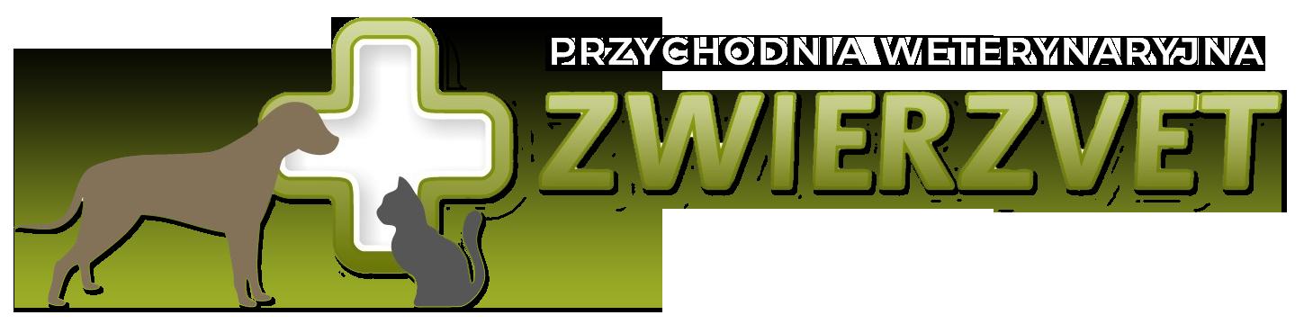 logo_bez_tla_nazwa